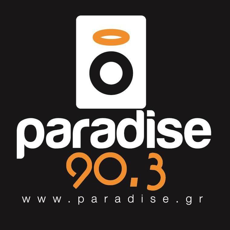 Radio 90,3